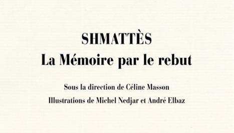 Shmattès