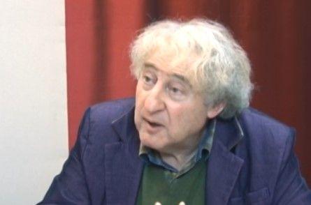 «Et tu choisiras la vie…»  Michel Gad Wolkowicz dans l'émission Talmudiques de Marc-Alain Ouaknin