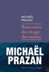 Prazan-Souvenirs